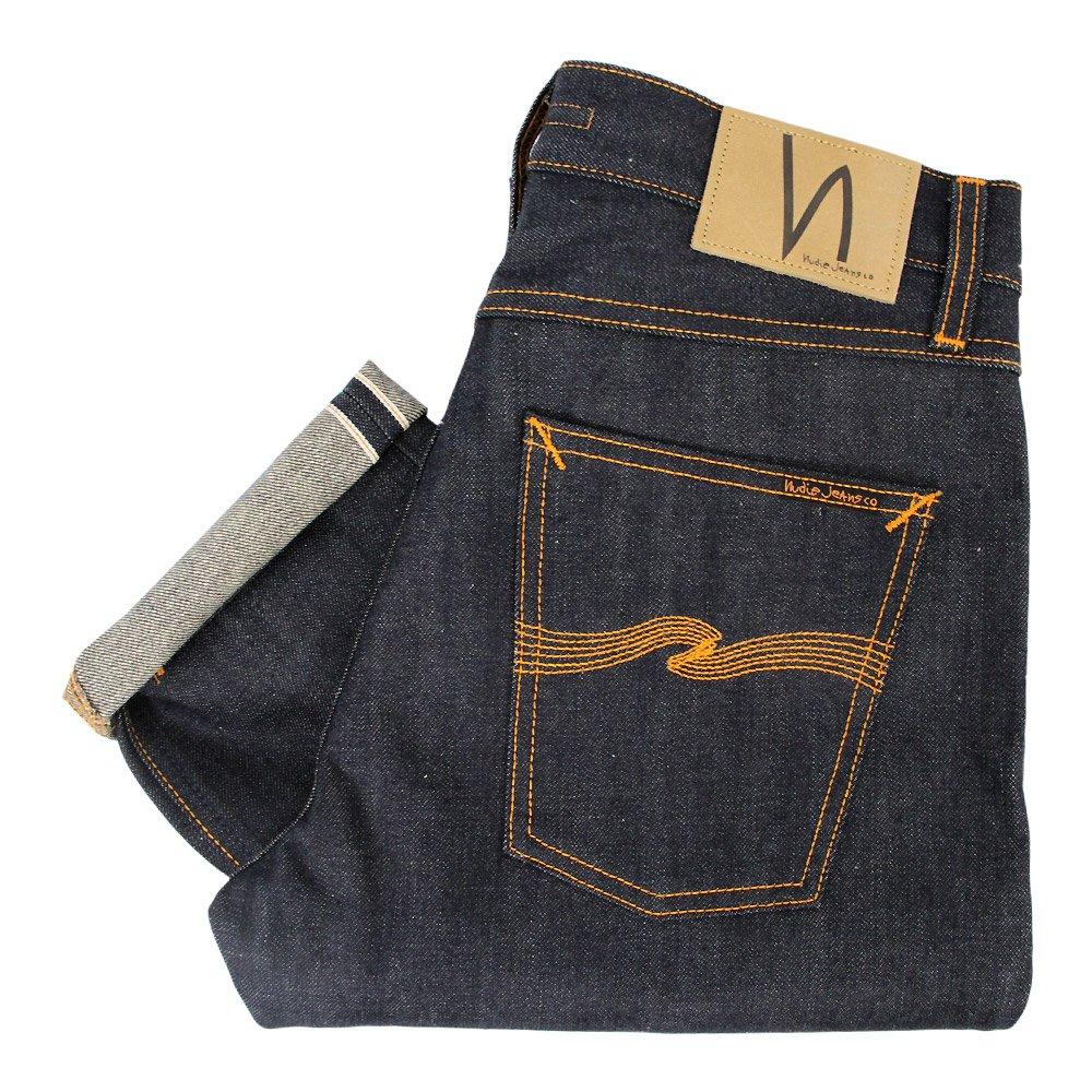 nudie-jeans-steady-eddie-indigo-dry-selvage-denim-jeans-p15989-45728_zoom