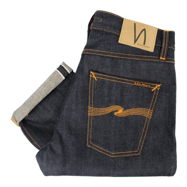 nudie-jeans-steady-eddie-indigo-dry-selvage-denim-jeans-p15989-45728_zoom