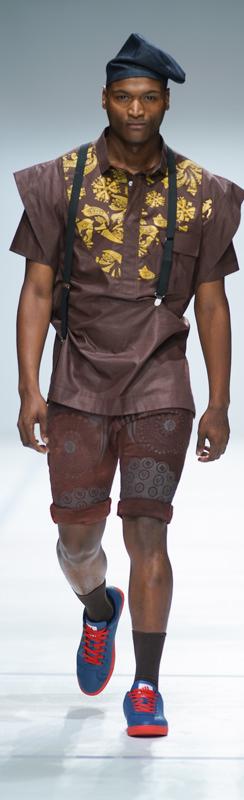 afrikanswiss02