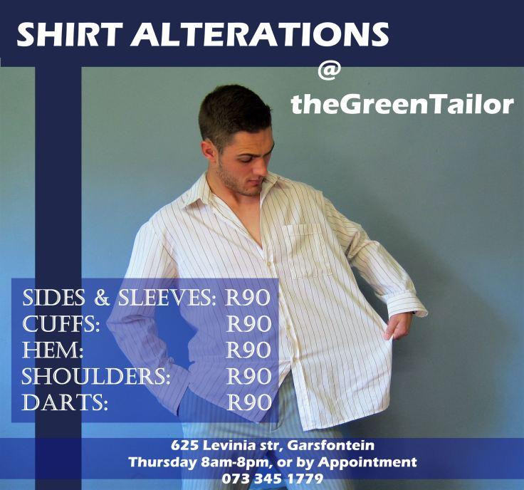 shirt_alt_pro